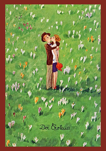 Cover VZ-Walter Trier_Leinen.jpg