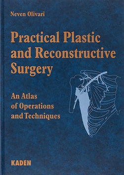 9783922777847_Olivari_Practical Platic Surgery_3.jpg