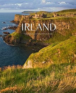9783968490465_Irland_Cover.jpg