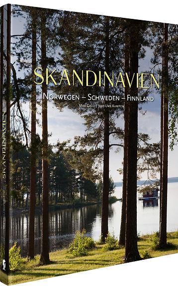 9783968490472_Skandinavien_Cover3D.jpg