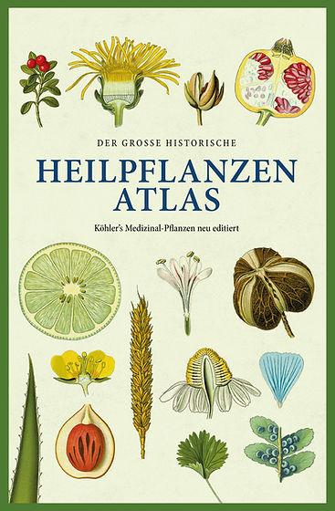 9783968490304_Heilpflanzen VZ_Cover.jpg