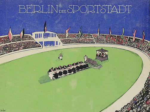 179 Berlin die Sportstadt 1914.jpg