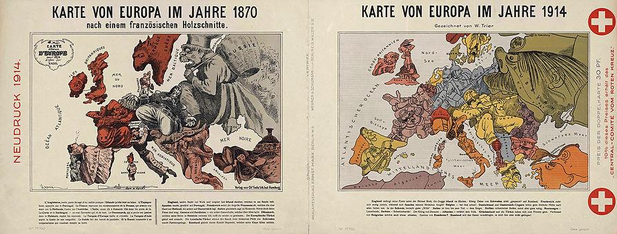 122 Karte von Europa 1914.jpg