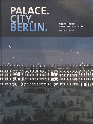 Berliner Schloß.jpg
