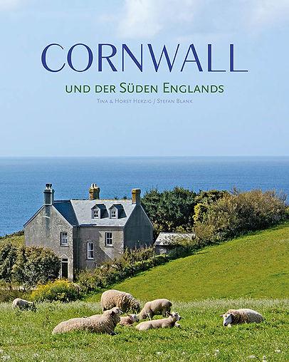 Cornwall-Cover-flach_web.jpg