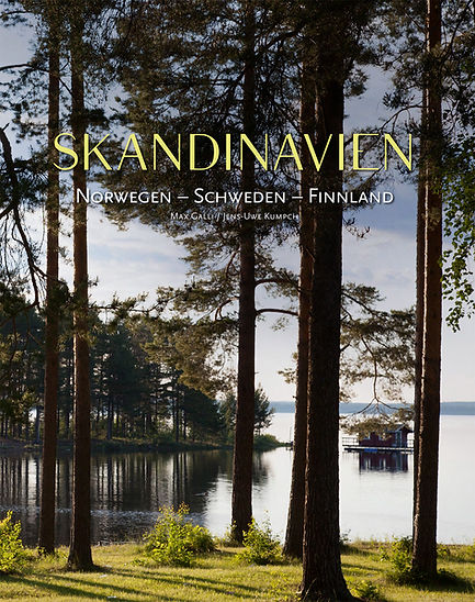 9783968490472_Skandinavien_Cover.jpg