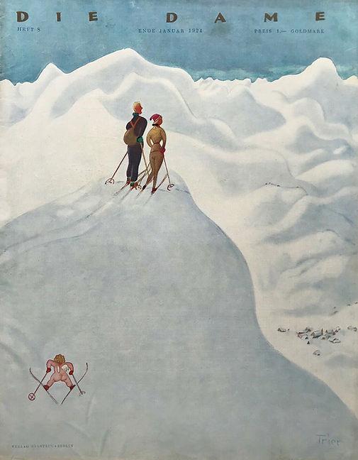 25 Amor auf Skiern 1924.jpg