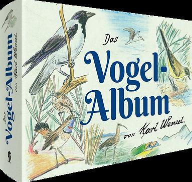 Vogelalbum-Handelsausgabe-Buch3D-3-2.png