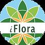 iFlora_round_1000.png