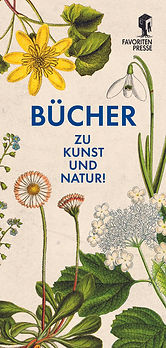 Naturflyer Cover.jpg