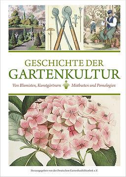 Gartenkultur-Cover_flat.jpg
