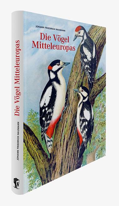 Naumann Cover_Sonderausgabe.jpg