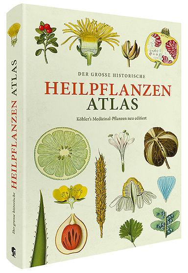 9783968490298_Heilpflanzen-Buch3D_web.jpg
