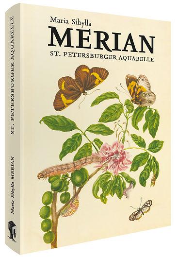 Merian-Buch3D Kopie.jpg