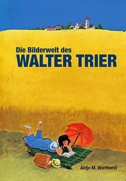 Cover_WalterTrier_Bildband-flat.jpg
