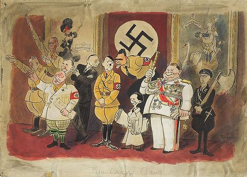 145 The Crazy Gang 1939.jpg