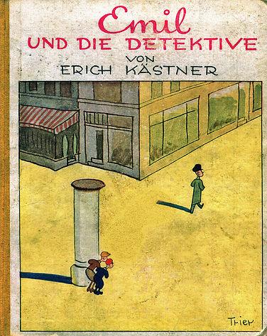 69 Emil und die Detektive 1929.jpg