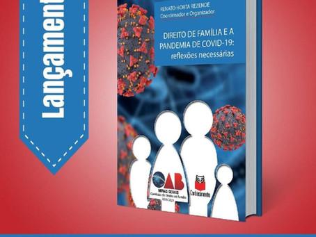 POSSIBILIDADES E LIMITES DA MEDIAÇÃO FRENTE AOS CONFLITOS FAMILIARISTAS