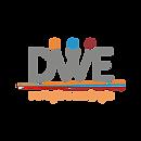 logo-dwe.png