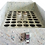 Thumbnail: Coletor ecológico de lâmpadas tubulares 1,2m - 60 unidades