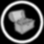 icones dwe-site-03.png