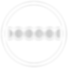 icones dwe-site-04.png