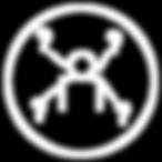 icones dwe-site-06.png