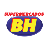 logo_supermercado_bh_200x200.png