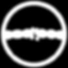 icones dwe-site-07.png