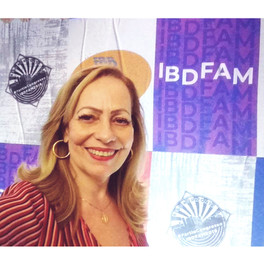 XII Congresso Brasileiro das Famílias