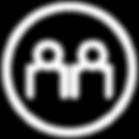 icones dwe-site-01.png