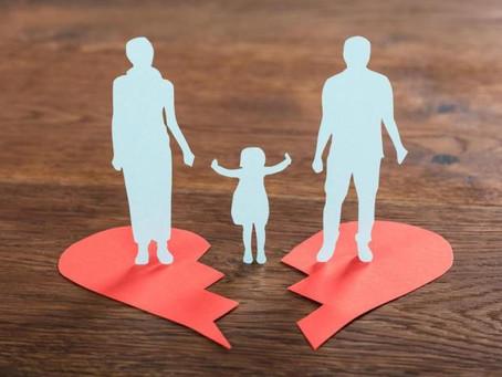 Direito de família em tempos de pandemia: hora de escolhas trágicas.