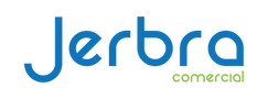 logo_jerbra-13.png