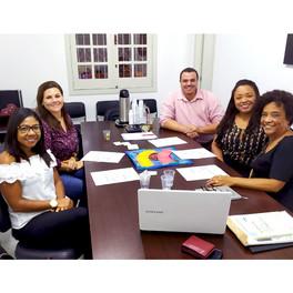 Mediação Familiar na Prática - OAB Jovem