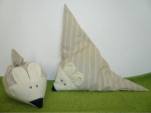 Kräutermaus