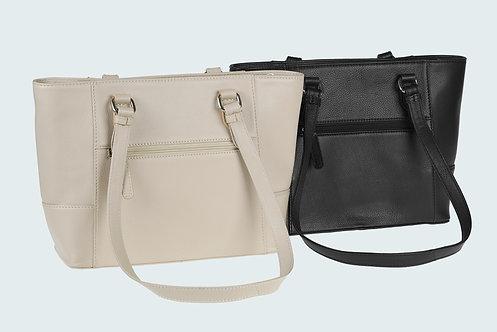 Aktion - Elegante Handtasche