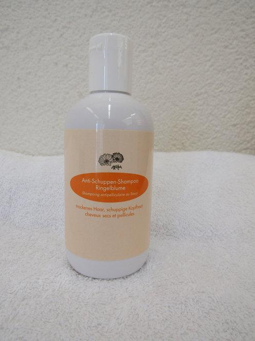 Ringelblume-Shampoo