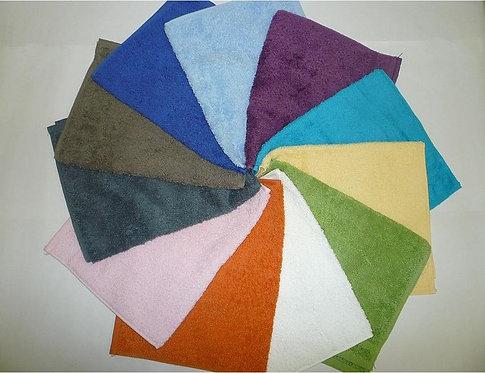Handtuch-Frottee