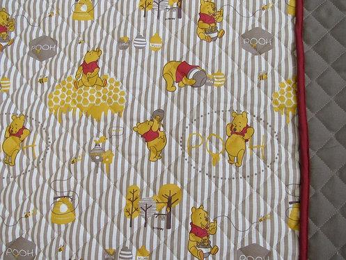Krabbeldecke Winnie Pooh