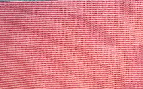 Tischtuch / Set / Läufer beschichtet, Stoffbreite 160 cm