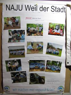 Unsere_Präsentation_für_den_Fairtrade_Tag_Weil_der_Stadt_2015