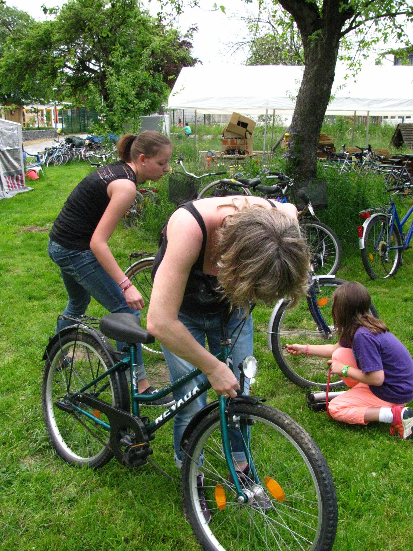 Reparaturkurs_von_Fahrrädern