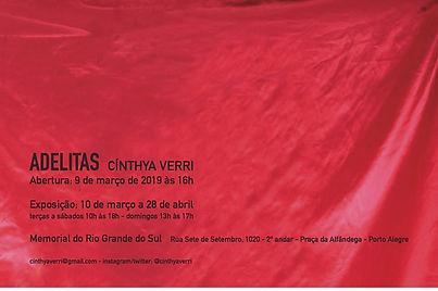 Adelitas Convite Back.jpg