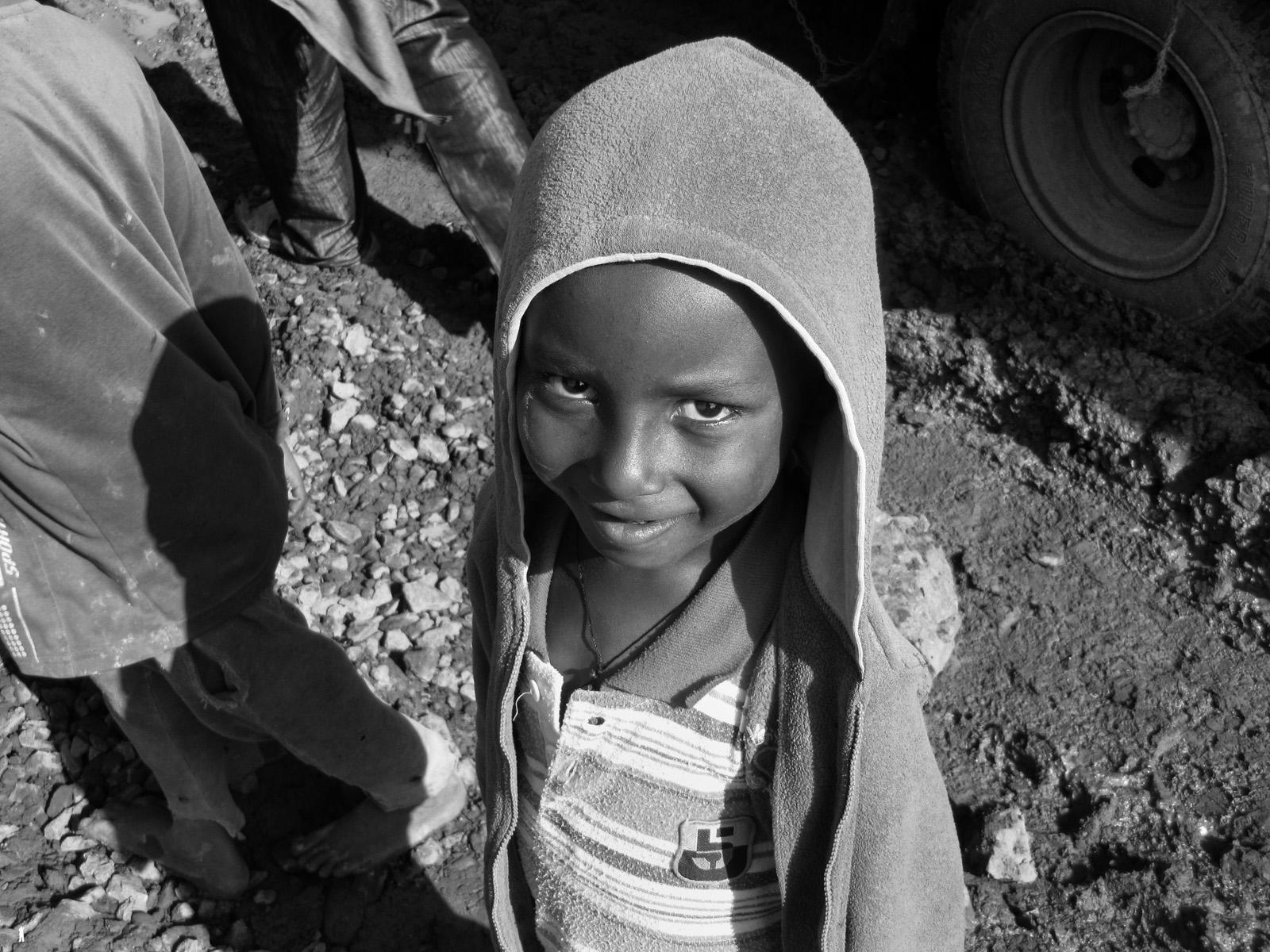 etiopia II web 008.jpg