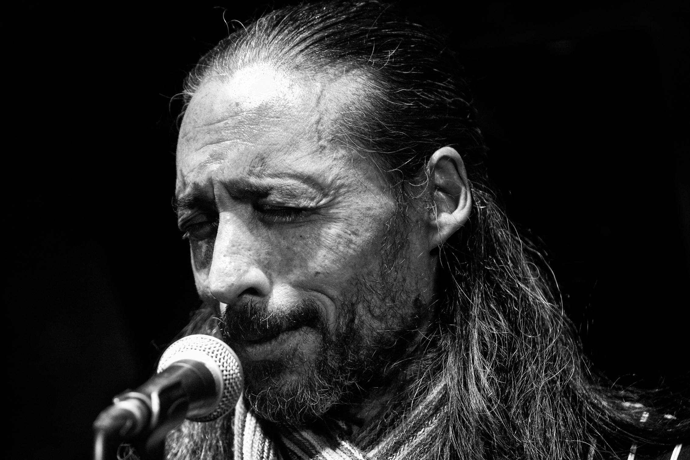Blas Córdoba «Kejío»