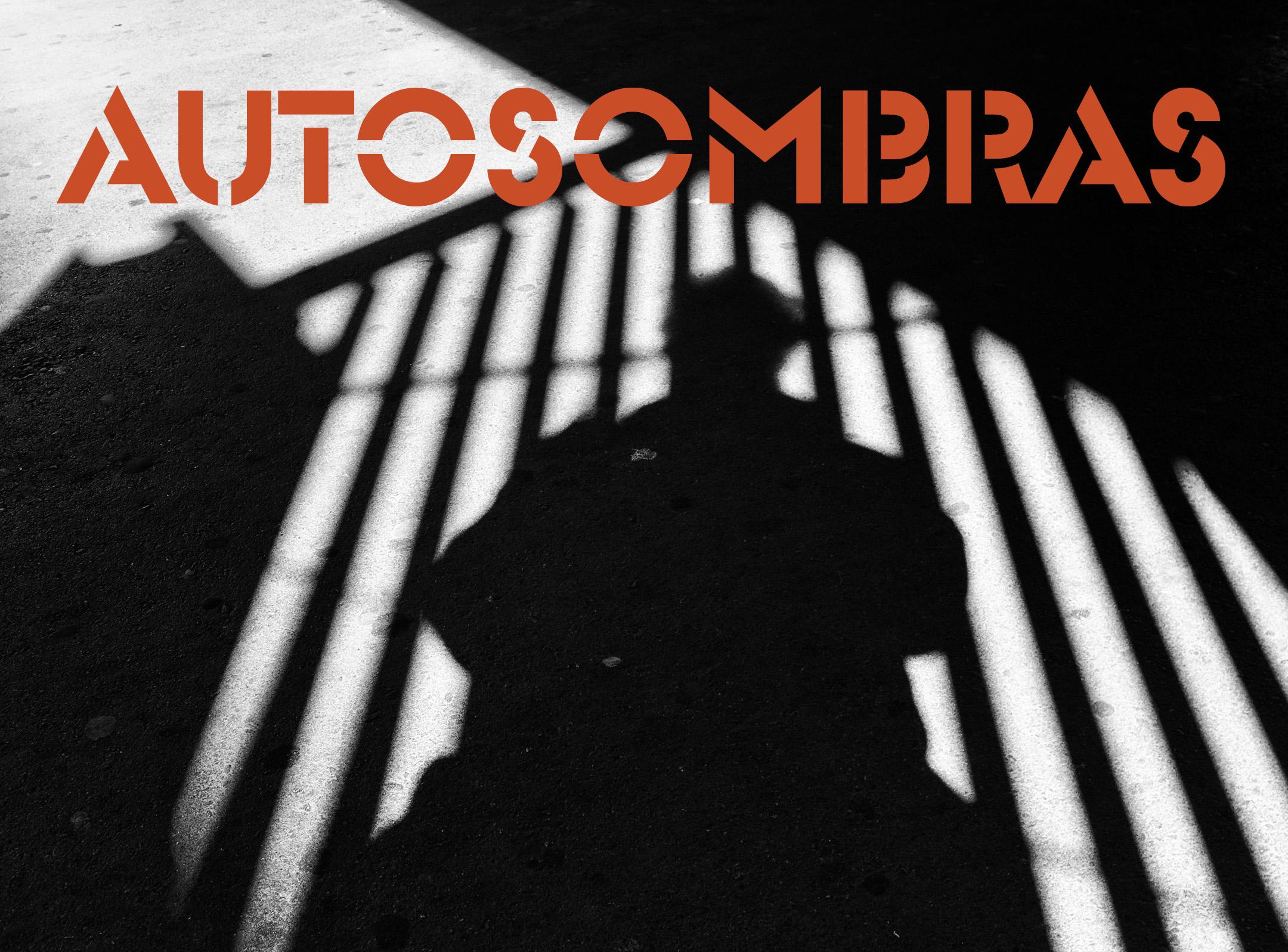 Autosombras