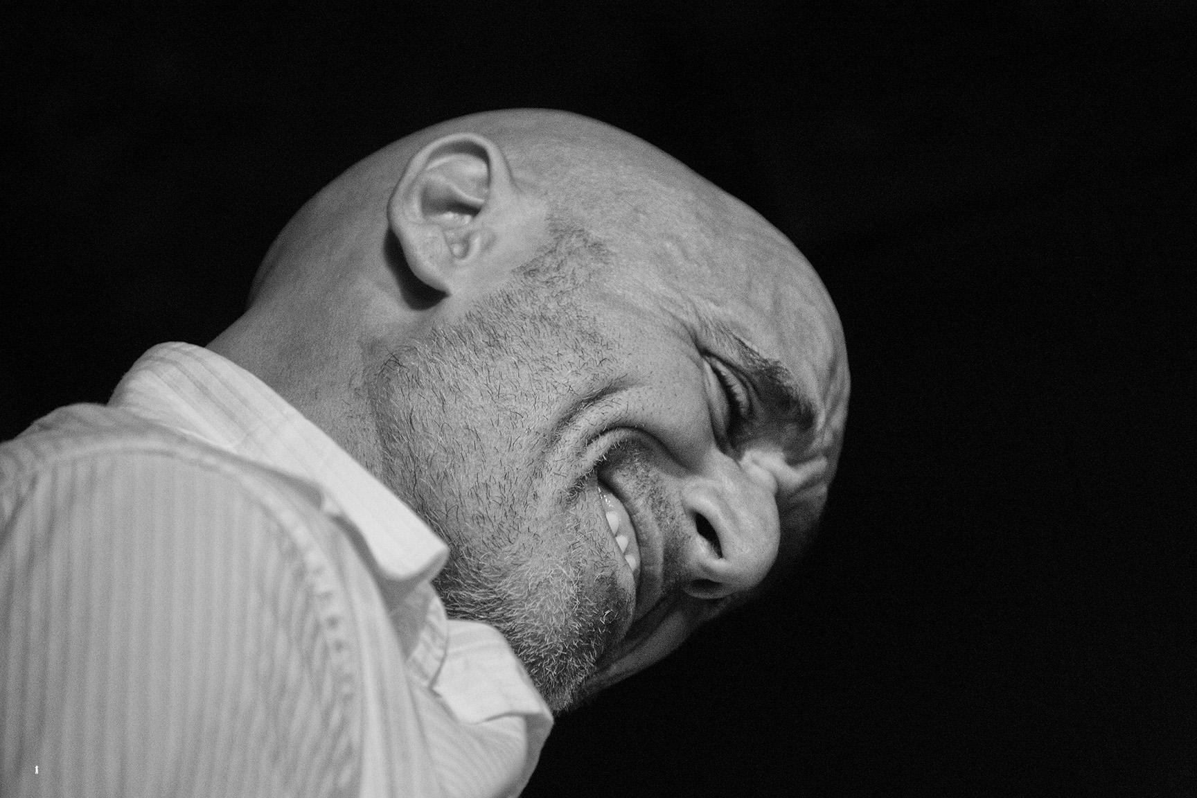 José Luis Guart