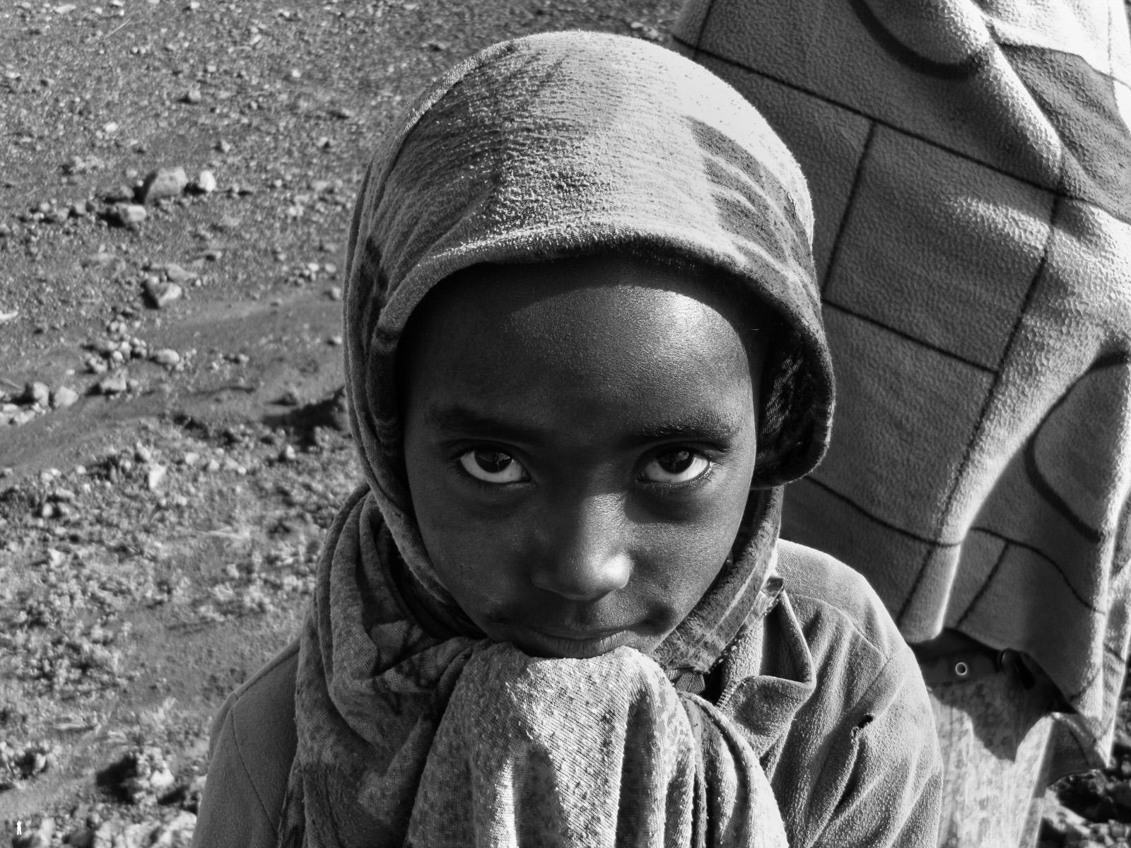 etiopia II web 007.jpg