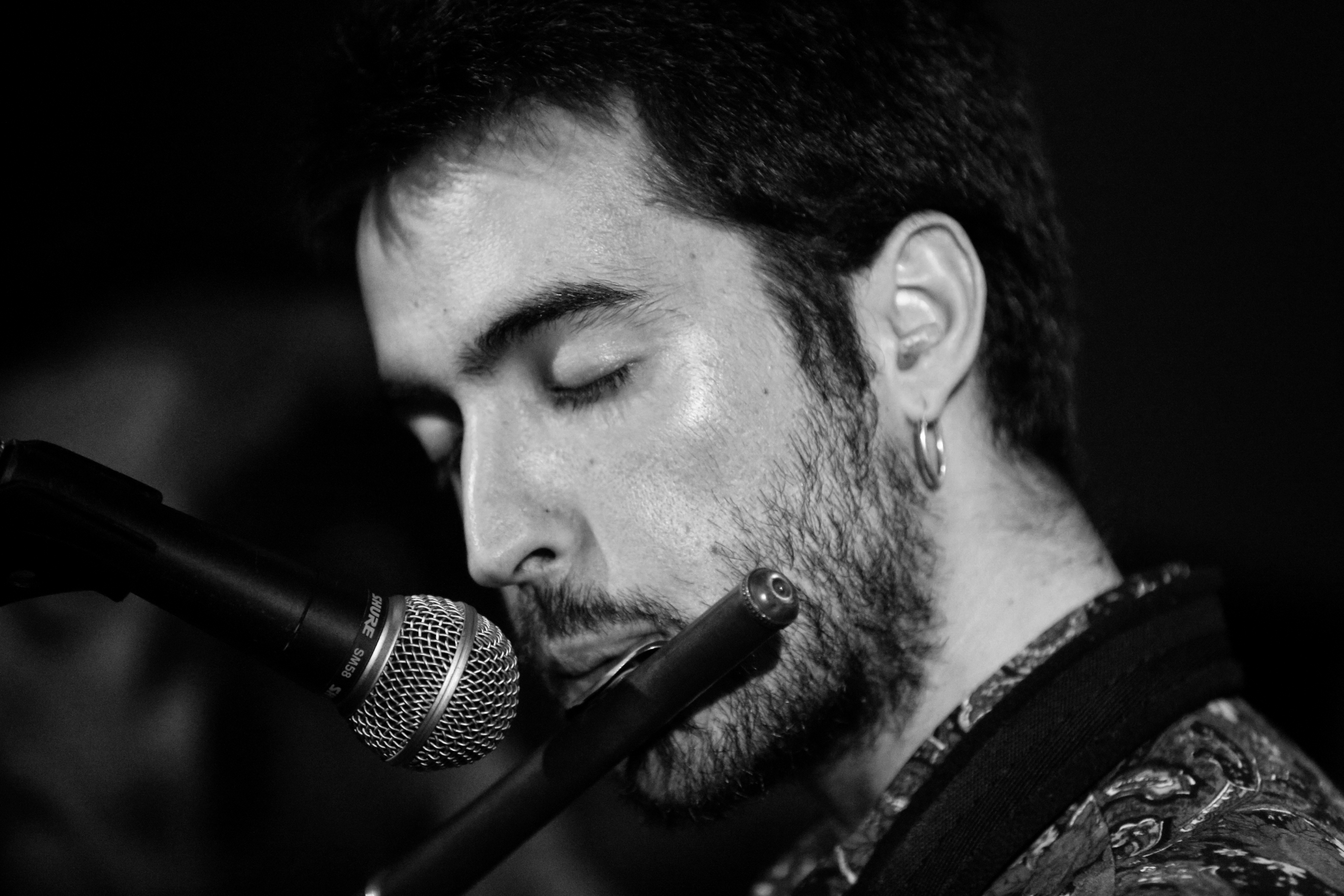 Pau Vidal
