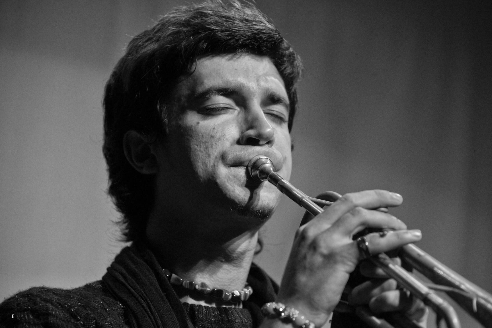 Félix Rossy